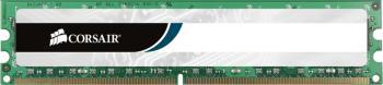 Memorie Corsair VALUE SELECT DDR2 667 1024MB PC5300 Memorii