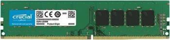 pret preturi Memorie Crucial 16GB DDR4 2666MHz CL19