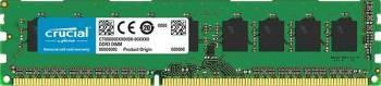Memorie Crucial 4GB DDR3L 1866MHz CL13 1.35V memorii