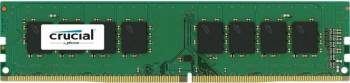 Memorie Crucial 4GB DDR4 2400MHz CL17 Memorii