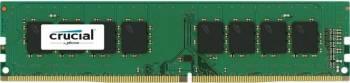 Memorie Crucial 4GB DDR4 2400MHz CL17 Memorii