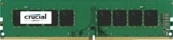 Memorie Crucial 8GB DDR4 2400 MHz CL17 1.2v Memorii