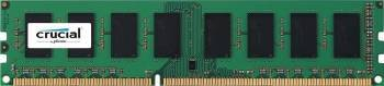 Memorie Crucial BD160B 8GB DDR3L 1600MHz CL11 Memorii