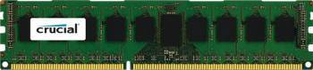 Memorie Crucial BD160BJ 4GB DDR3 1600MHz CL11