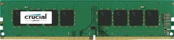 Memorie Crucial FD824A 8GB DDR4 2400MHz CL17 Dual Ranked Memorii