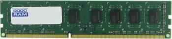 Memorie GoodRam 2GB DDR3 1600MHz CL11