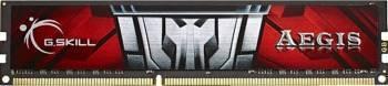 Memorie G.Skill Aegis 4GB DDR3 1600MHz CL11