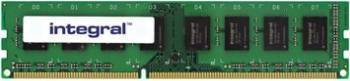 Memorie Integral 2GB DDR3 1066MHz CL7 R1