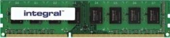Memorie Integral 2GB DDR3 1600MHz CL11
