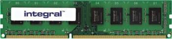 Memorie Integral 4GB DDR3 1066MHz CL7 R2 Memorii