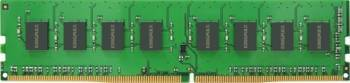 Memorie Kingmax 4GB DDR4 2133MHz CL15 LV Memorii