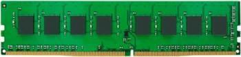 Memorie Kingmax 4GB DDR4 2400MHz CL16 1.2v Memorii