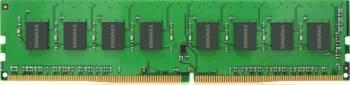 Memorie Kingmax 8GB DDR4 2133MHz CL15 Memorii