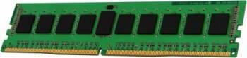Memorie Kingston 8GB DDR4 2400MHz CL17 1.2V Memorii
