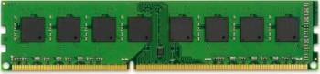 Memorie Kingston Dell KTD-PE421E/8G 8GB DDR4 2133MHz ECC Memorii Server