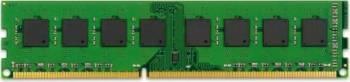 Memorie Kingston Dell KTD-PE421E/8G 8GB DDR4 2133MHz ECC Memorii Server