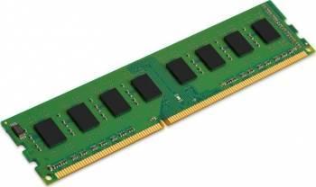 Memorie Kingston DRAM 8GB DDR3L 1600MHz CL11 Memorii