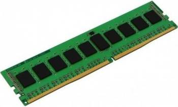 Memorie Kingston KCP421NS8/4 4GB DDR4 2133MHz CL15