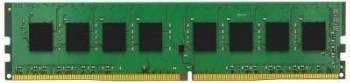 Memorie Kingston KVR21E15D8/16 16GB 2133 MHz CL15 ECC Memorii Server