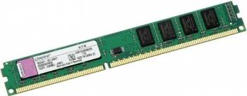 Memorie Kingston Value Ram 4GB DDR3 1600MHz Memorii