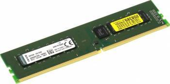 Memorie Kingston ValueRAM 16GB DDR4 2133 Memorii