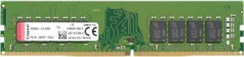 Memorie Kingston ValueRAM 16GB DDR4 2400MHz CL17 Memorii