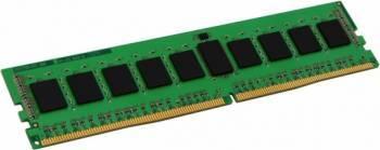 Memorie Kingston ValueRAM 4GB DDR4 2400MHz CL17 Memorii