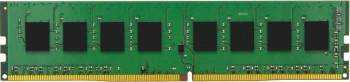 Memorie Kingston ValueRAM 8GB DDR4 2133MHz CL15 Single Ranked Memorii