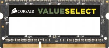 Memorie Laptop Corsair 16GB Kit 2x8GB DDR3 1600MHz CL11