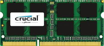 Memorie Laptop Crucial 8GB DDR3L 1866MHz CL13  Memorii Laptop