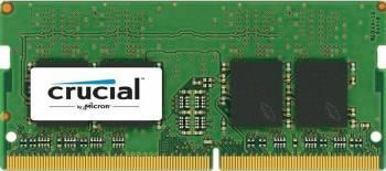 Memorie Laptop Crucial 8GB DDR4 2133MHz CL17 Memorii Laptop