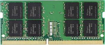 pret preturi Memorie Laptop Kingston 16GB DDR4 2400MHz CL17 1.2V