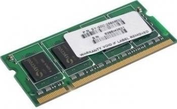 Memorie Laptop Kingston 8GB 1600MHz DDR3L CL11 Memorii Laptop