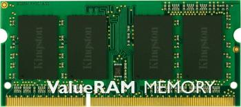 Memorie Laptop Kingston 4GB DDR3 1333MHz CL9 ValueRAM Memorii Laptop