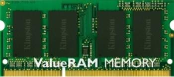Memorie Laptop Kingston 4GB DDR3 1600MHz CL11 SRx8 Memorii Laptop