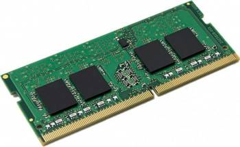 Memorie Laptop Kingston 4GB DDR4 2133MHz CL15 1.2V Bulk