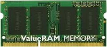 Memorie Laptop Kingston 8GB DDR3 1333MHz CL9 Non-ECC Memorii Laptop