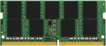 Memorie Laptop Kingston 8GB DDR4 2400MHz CL17 1.2v Memorii Laptop