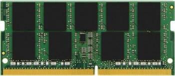 pret preturi Memorie laptop Kingston SODIMM 16GB DDR4 2666MHz CL19 1.2V