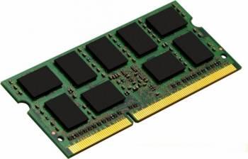 Memorie laptop Kingston Value Ram 4GB DDR4 2133MHz CL15 Memorii Laptop