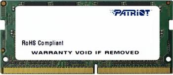 pret preturi Memorie Laptop Patriot 8GB DDR4 2133 Mhz CL15