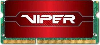 pret preturi Memorie Laptop Patriot Viper 4 8GB DDR4 2800MHZ CL18 1.2V