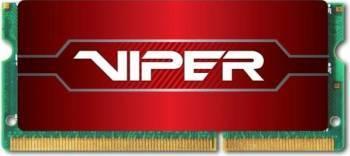 pret preturi Memorie Laptop Patriot Viper 8GB DDR4 2400MHz CL15 1.2V