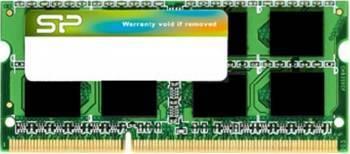 Memorie Laptop Silicon Power 4GB DDR3 1600MHz CL11 Resigilat memorii laptop