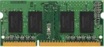 pret preturi Memorie Laptop SODIMM Kingston 8GB DDR4 2400MHz CL17