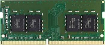pret preturi Memorie Laptop SODIMM Kingston 8GB DDR4 2666MHz CL19