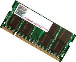 Memorie Laptop 2GB DDR II 800MHz Memorii Laptop