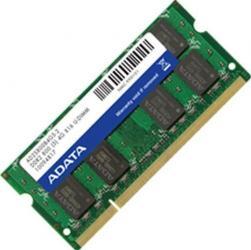 Memorie Laptop ADATA 1GB DDR II 800MHz Memorii Laptop