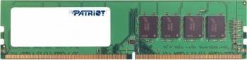 Memorie Patriot Signature 16GB DDR4 2133MHz CL15 1.2V