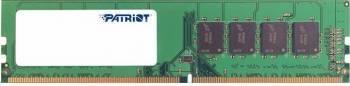 Memorie Patriot Signature 8GB DDR4 2400MHz CL17 Memorii